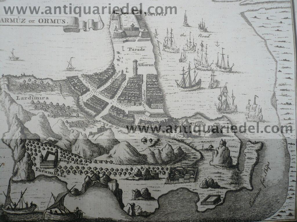 Hammelburger Antiquariat